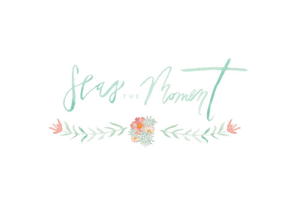 SEAS-logo-4-flower-center